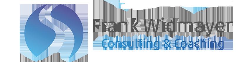 FWCO-Logo-quer