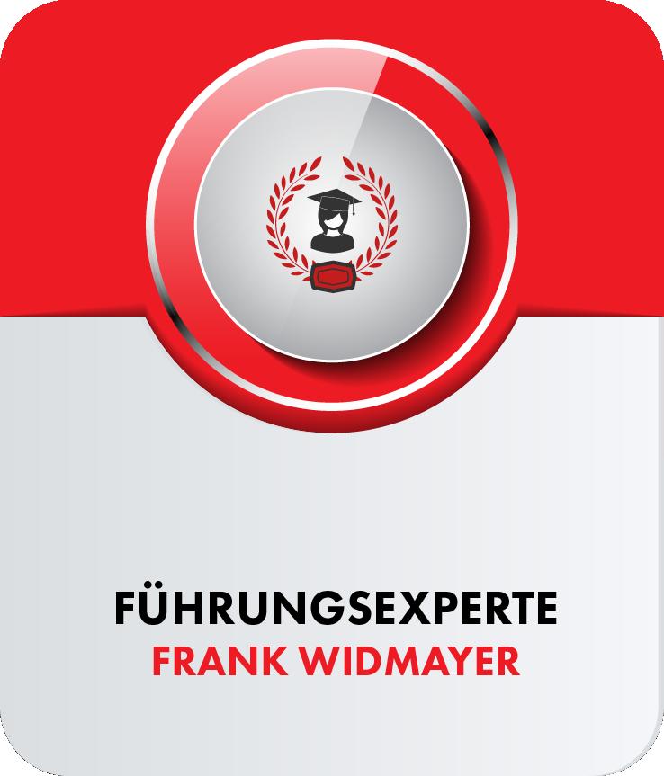 fuehrungsexperte_icon